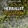 HERBALIST SELECTION RIDDIM 2018