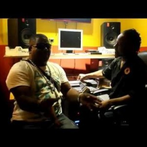 Don Mafia Interview