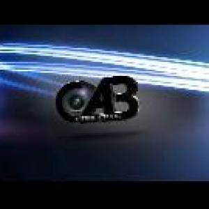 Busy Signal ft Yola Moi - Nuh Wine Discreet