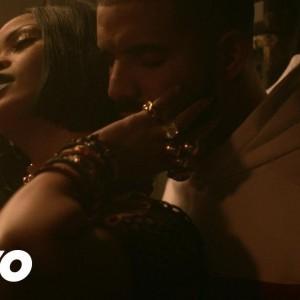 Rihanna - Work (Explicit) ft. Drake