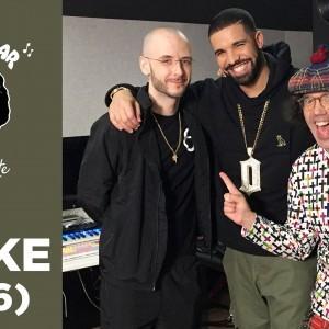 Nardwuar vs. Drake (2016)