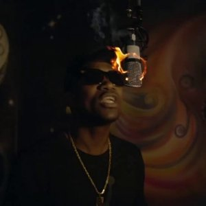 Busy Signal - Furnace Flow