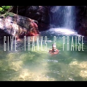 Bescenta - Give Thanks & Praise