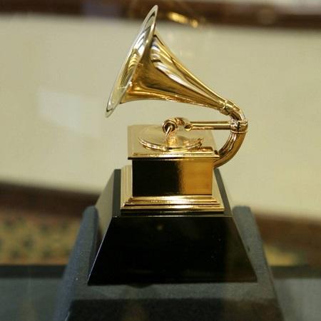 rs_600x600-191114113109-600-grammy-award.cl.111519.jpg
