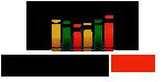 uix-logo.png